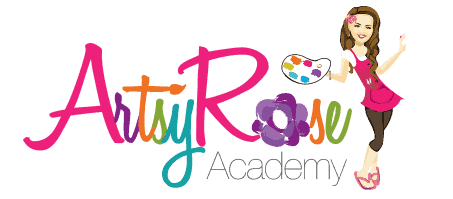 Art Classes, Birthday Parties, Art Camps Oklahoma City, Fundraising ideas, private parties