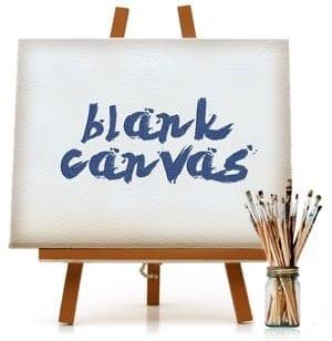 Create social painting class Oklahoma City, Edmond, Mustang, Yukon, Bethany
