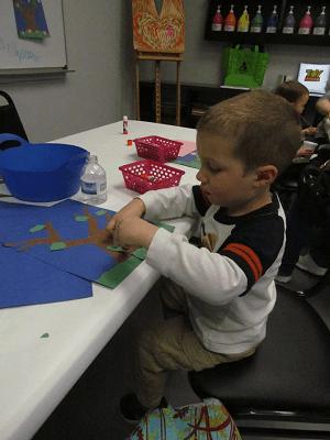 brayden-krafy-kids-april-2015