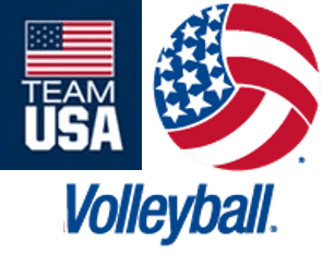 team usa womens sitting volleyball 2016