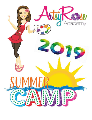 Summer camps for kids in Oklahoma City
