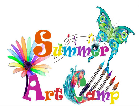 Summer Camps for kids in Oklahoma