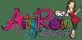 Artsy Rose Academy